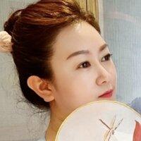 yujunyi 주요 사진