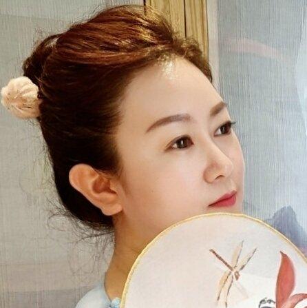 yujunyi News Feed Photos