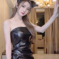 liyingyue Main Photo