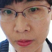tongxingduo Main Photo