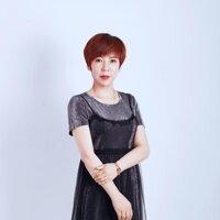 huiyi Main Photo