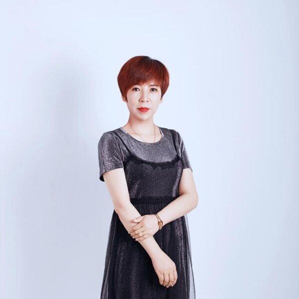 huiyi News Feed Photos
