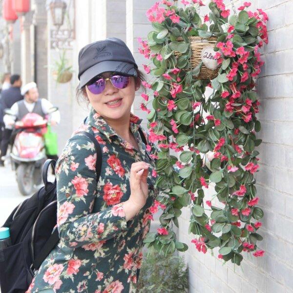 jingqiu News Feed Photos