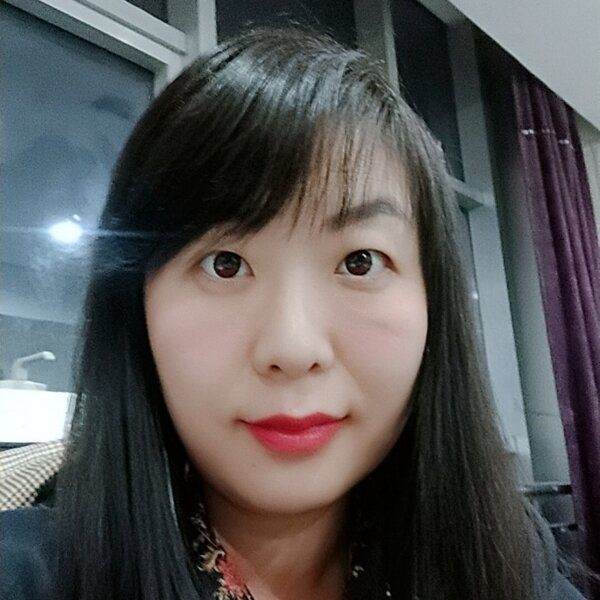 yuling News Feed Photos