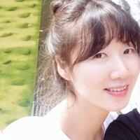 wanzhangguang Foto principale