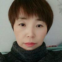 zhenximing Foto principale