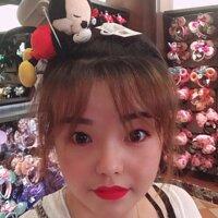 lanseqiao 主要照片