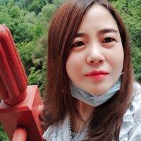 chengchangde Main Photo