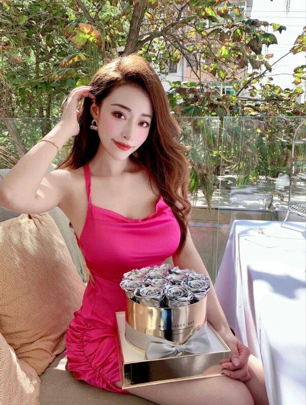 Songxin News Feed Photos
