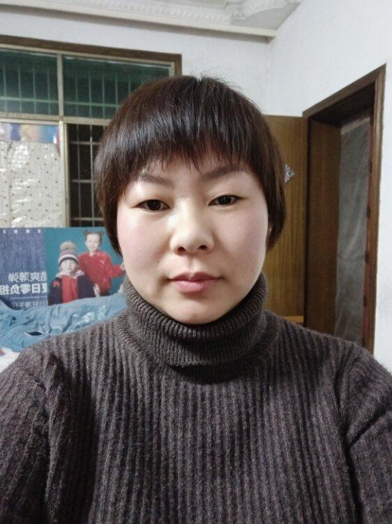 yanyongyong News Feed Photos