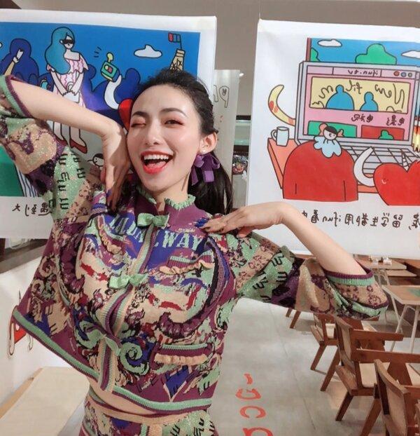 ZhuDi News Feed Photos