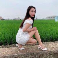 Yinxiaoqian Main Photo
