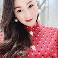 qingfeng Main Photo