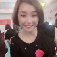 yudexuan Main Photo