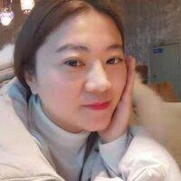 qiupeng Main Photo