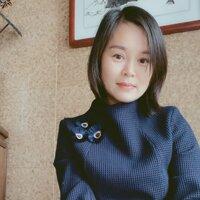 wangqingshui Main Photo