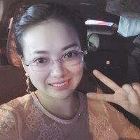 ouxinxin Main Photo
