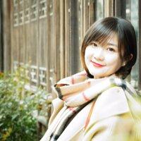 chensaisai メイン写真