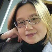 xiaofengyan 主要照片