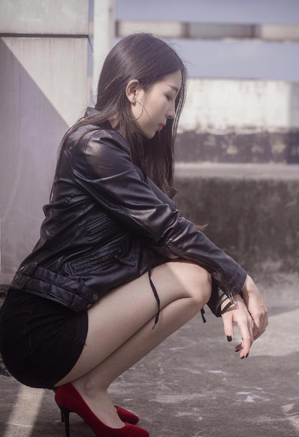 zhangxingbao News Feed Photos