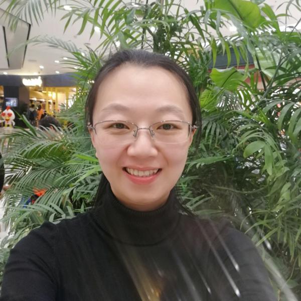 tianlan News Feed Photos