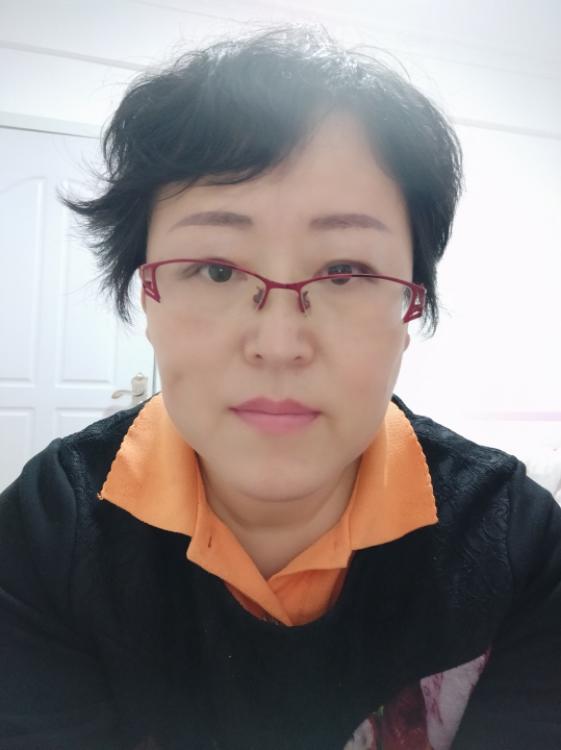 wutang News Feed Photos