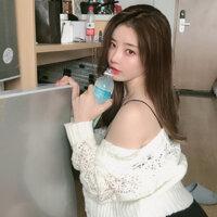 wangxing Pictures