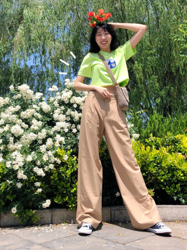 sunyu News Feed Photos