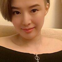 xinxinmu Pictures