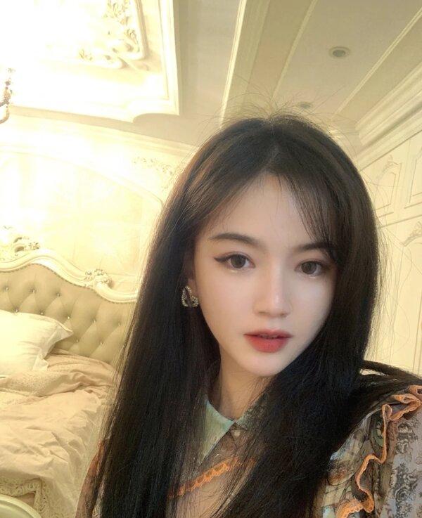 wenxiaomei News Feed Photos