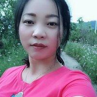 lizhenzhen Pictures