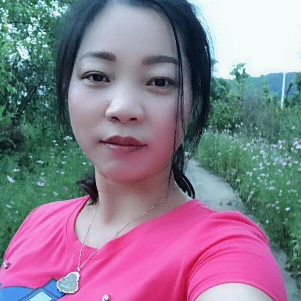 lizhenzhen News Feed Photos
