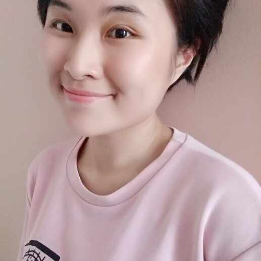 yaoyu News Feed Photos