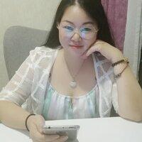 hanxiucao Pictures