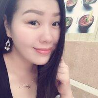 bingxuehan Pictures