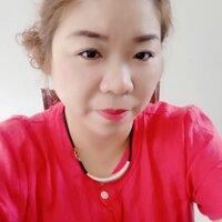 yueshangxi Pictures