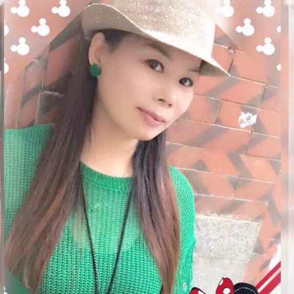 zuisheng News Feed Photos