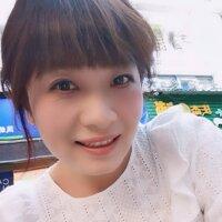 yiwang Main Photo