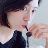 jitao Main Photo