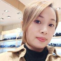 sunzhou Des photos