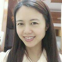 huang Main Photo