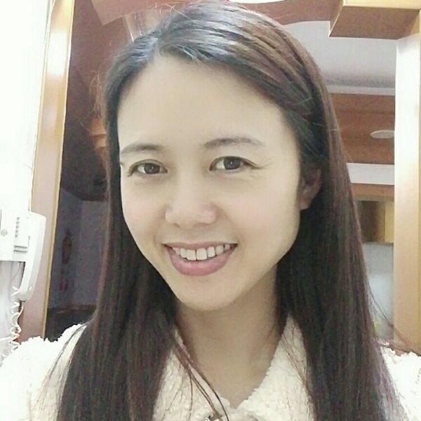 huang News Feed Photos