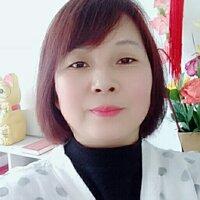 zhengxinxin Main Photo