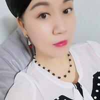 jingruo Main Photo