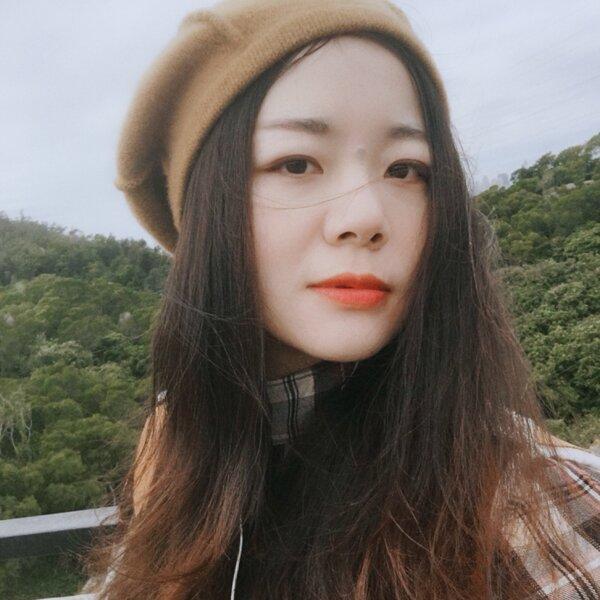 wenlaimei News Feed Photos