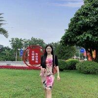 limingyue Pictures