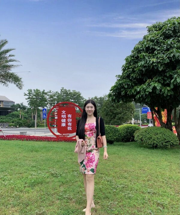 limingyue News Feed Photos