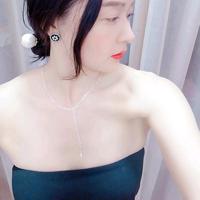 lijialing 영화