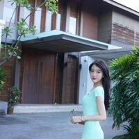 yangfang Pictures