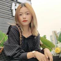 yangxinyue Pictures